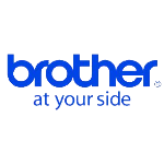 Brother2 150150